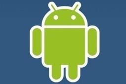 Remote Web Desktop, gestión remota de dispositivos Android | Esos locos que enseñan! | Scoop.it