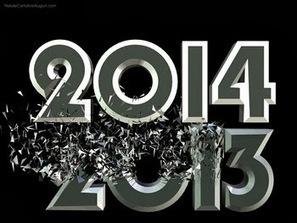 Que faire sur ses campagnes AdWords en fin d'année 2013 ? - Mikael Witwer   Knet SEO SEM   Scoop.it