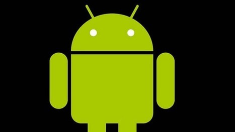 Top 10 Android Puzzle Games of August 2013 | HEAVY | Best Puzzles and Brainteasers | Scoop.it