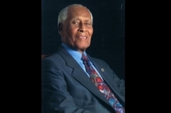 A stalwart Jamaican citizen - Jamaica Observer   What's Up In Jamaica   Scoop.it