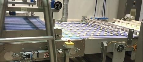 BARILLA développe un nouveau produit dans son usine agroalimentaire de Valenciennes (59) panification | Actualités & Tendances | Scoop.it