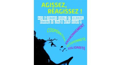 - Appel à projet 2016/17 «Sensibilisation des jeunes à l'ESS en Normandie» | L'actualité sur l'emploi, les métiers et la formation dans l'ESS | Scoop.it