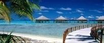 Les tendances « content marketing » dans l'E-tourisme | Data 2 ... | Luxury Cömārk | Scoop.it