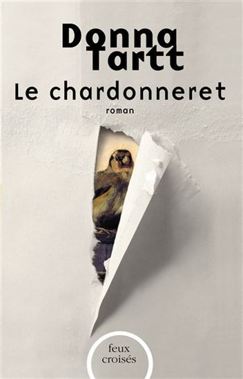 John Crowley réalisera l'adaptation du Chardonneret de Donna Tartt | Bibliothèque et Techno | Scoop.it