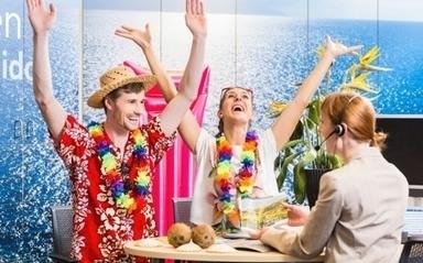 5 choses que vous devez savoir sur vos clients pour vendre l'été | Ecobiz tourisme - club euro alpin | Scoop.it