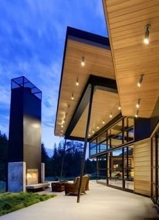 Maxxed Realtor Pvt Ltd - Google+ - Interior Design Ideas: Lighting can add glitz to your Home… | maxxed | Scoop.it