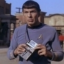 With the Tricorder X PRIZE Qualcomm Launches the New Era of Metadata Medicine - Forbes | Ideas for tomorrow's medicine | Scoop.it