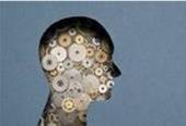 Big Data needs Big Brains | Big Data Projects | Scoop.it