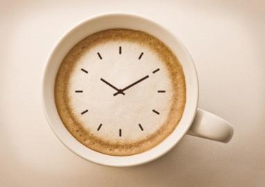 Vous connaissez les 7 lois du temps qui vous rendent efficace au boulot ? | Entretiens Professionnels | Scoop.it