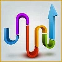 Les PME investissent dans le cloud & l'expérience client ...   PME   Scoop.it