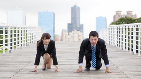 Faire de la veille ou comment devancer ses concurrents   Curation, Veille et Intelligence Economique   Scoop.it