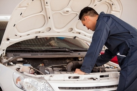 INFORMATIVE Blogs: Guide to Ensure Service to Longevity & Safety of Your Car | AAA Automotive | Scoop.it