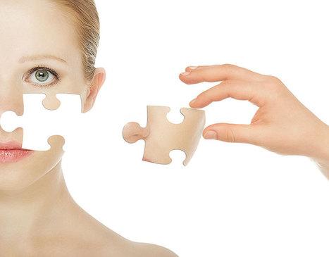 Tratamiento de cicatrices de acné con ácido hialurónico | Herramientas de salud: odontología, dermatología, oftalmología, salud mental y fisiatría | Scoop.it