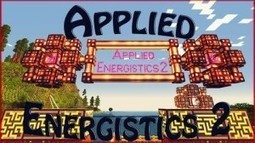 Applied Energistics 2 Mod 1.7.10/1.7.2 | Minecraft Mods 1.8.1, 1.8, 1.7.10, 1.7.2, 1.6.4, 1.6.2 | Scoop.it
