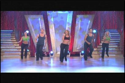 'Dancing with the Stars' takes contestants out of their comfort zones - Lansing State Journal | Dance TV and Film News | Scoop.it