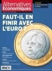 Depuis cinq ans, le malheur des Grecs fait les bénéfices… de l'Allemagne | Nouveaux paradigmes | Scoop.it