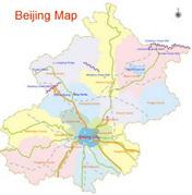 Yangtze River Cruise | Holiday China Tour | Scoop.it