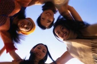 #Recomiendo - Los 10 mandamientos delprofesor-coach #Educacion | Sociedad 3.0 | Scoop.it