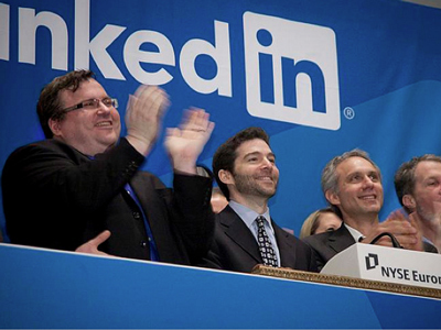 What You Can Do as an Individual LinkedIn User | LinkedIn Marketing Strategy | Scoop.it