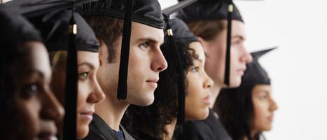 Getting Admission in Best Nursing Schools – 10 Key Factors! [Part II] | Nursing Blogs | Scoop.it