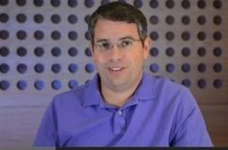 Matt Cutts s'explique sur l'importance de la fraîcheur du contenu | Référencement, SEO, SMO et votre company | Scoop.it