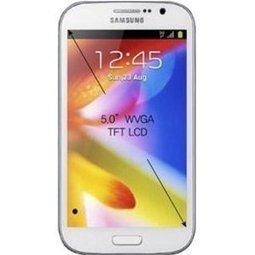 Auction: Samsung Galaxy S Duos | Mybids | Scoop.it