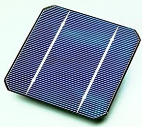 The Evolution of Solar Cells | GREEN TEK | Scoop.it
