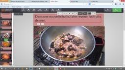 Strut: Editeur de présentation en html5 à mi chemin entre emaze et prezi | Le coutelas de Ticeman | Ressources pour la Technologie au College | Scoop.it