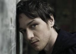 James McAvoy does not want to take risks   Celebrity Sports News   Scoop.it