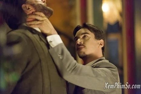 Xem Phim Bá Tước Dracula 1 - Dracula 1 - phim trọn bộ | Venchis | Scoop.it