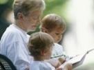 Les consequences du mariage pour tous sur les enfants (filiation, adoption ... - Documentissime.fr (Blog) | L'autorité parentale | Scoop.it