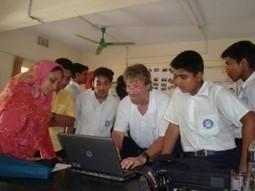 Online Pre Primary Assistant Teacher Job Circular www.dpe.gov.bd | Rupali Bank officer & Senior officer job Circularwww.Rupalibank.org | Scoop.it