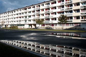 Locataire, comment acheter votre logement ? | Immobilier dans le Lot-et-Garonne | Scoop.it