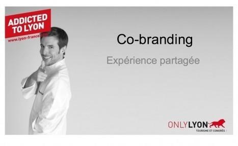 Co-branding toi même ! Soyez ambitieux ! « Etourisme.info | etourisme et réseaux sociaux | Scoop.it
