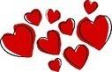 FLE / FLS : chanson et poème d'amour | Veille numérique pédagogique pour l'enseignement des Lettres | Scoop.it