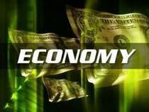 Service economy, to become foremost once economic crisis is overcome | ACTMedia | real utopias | Scoop.it