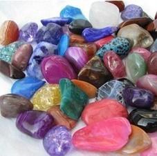 38 élixirs minéraux Ansil et Biofloral | Santé naturelle | Scoop.it