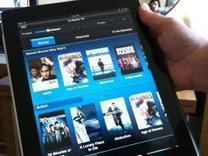 New app turns smartphone into a hotel room TV remote control | Intégrateur Multimédia, secteur Hôtelier | Scoop.it