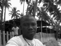 Emmanuel Bama: «OpenStreeMap est porteur d'espoir… » | Cartes libres et médiation numérique | Scoop.it
