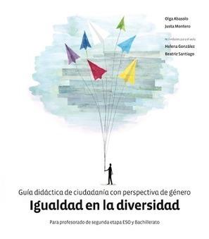 Crea y aprende con Laura: Guía didáctica de la ciudadanía con ...   Politica y Ciudadania   Scoop.it