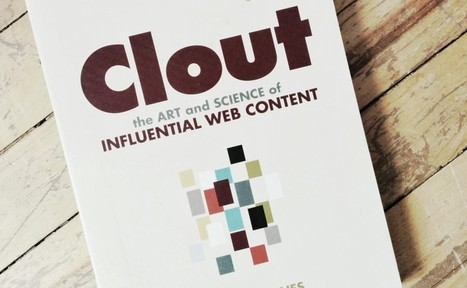 "Using ""Clout"" to Improve Your Content Marketing Strategy - Rival IQ Blog 