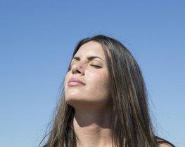 Pourquoi et comment aborder l'aromathérapie en expatriation | Femmexpat | Aromathérapie | Scoop.it