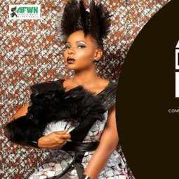 Africa Fashion Week Nigeria 2016 | African Cultural News | Scoop.it