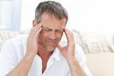 Headaches – Do You Have Trigger Points? - Mind + Body Chiropractic — Call (07) 5559 1998 — Gold Coast Chiropractor | Mind and Body Health Digest | Scoop.it