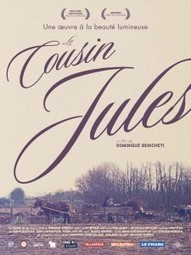 Le Cousin Jules - Marie Joséphine Grojean - site des JNE   Actu Cinéma   Scoop.it