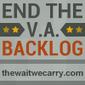 How Long Should Veterans Have to Wait?   Presentation Ideas   Scoop.it