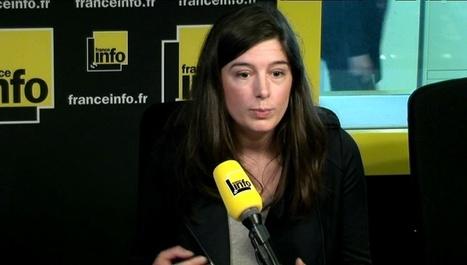 """Charlotte Dekoker (Admical): """"Le mécénat n'est pas qu'une affaire de gros sous""""   mécénat & levée de fonds   Scoop.it"""