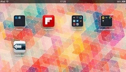 Nueva versión de Evad3rs para hacer jailbreak a iOS 7 | Puntacananoticias | NOTICIAS | Scoop.it