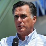 Veterans: Romney Lying About Obama Suit's Effect On Military Voters | Election by Actual (Not Fictional) People | Scoop.it