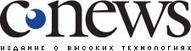 Naumen запустила новый интернет-сервис для автоматизации закупок | Essen | Scoop.it